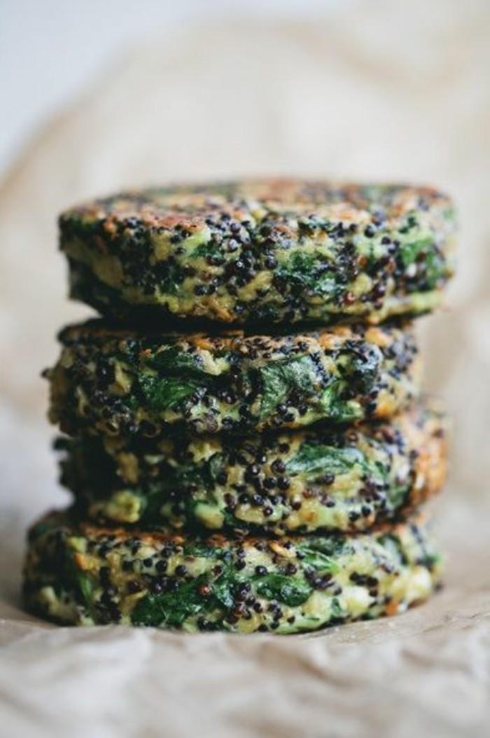 albondigas-de-verdura-recetas-faciles-y-sanas