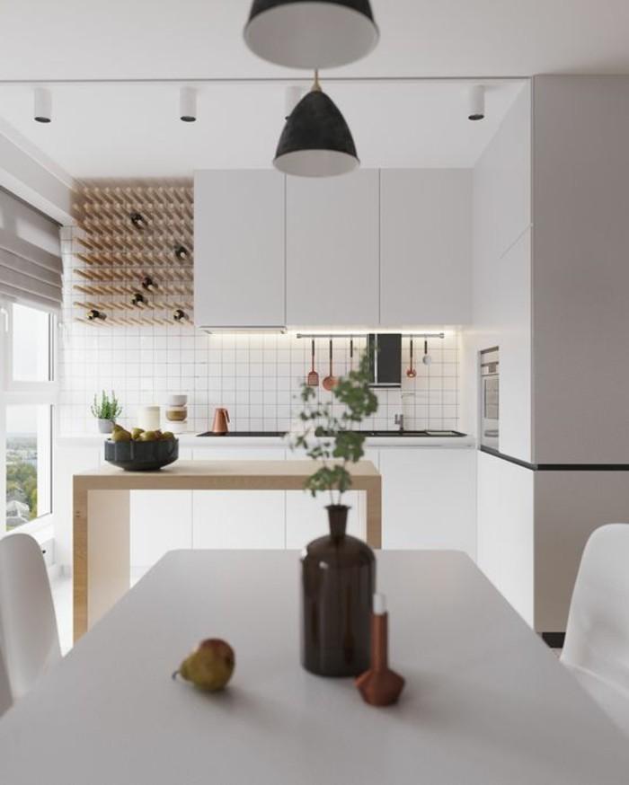 1001 Ideas De Muebles Y Casas En Estilo Escandinavo Fotos