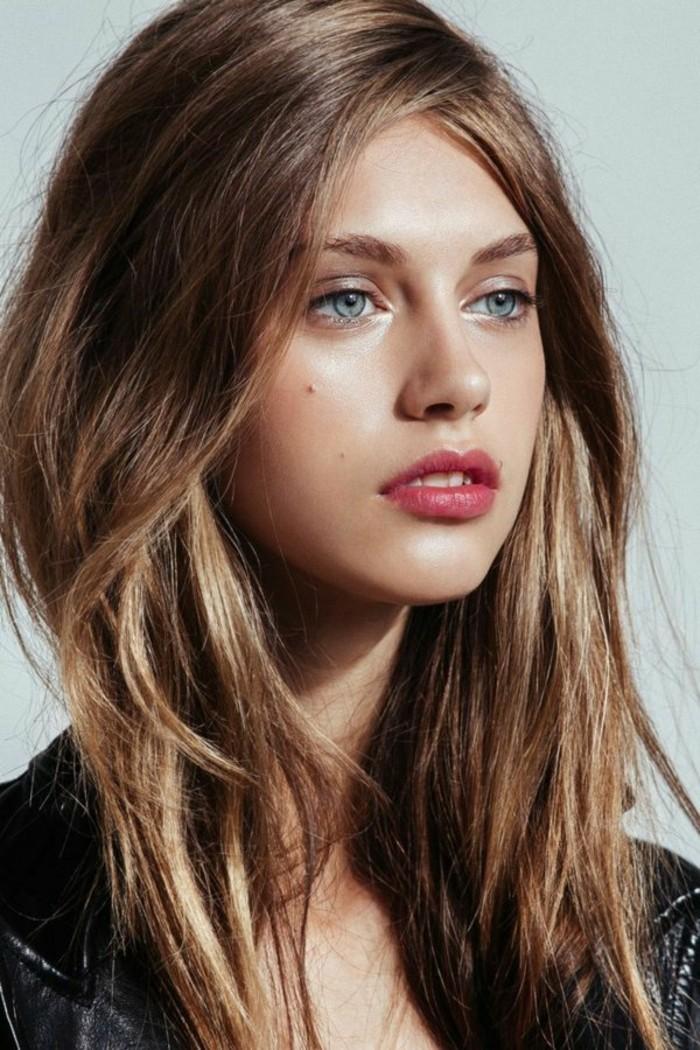 1001 ideas de color de pelo de moda para esta temporada - Colores de moda ...