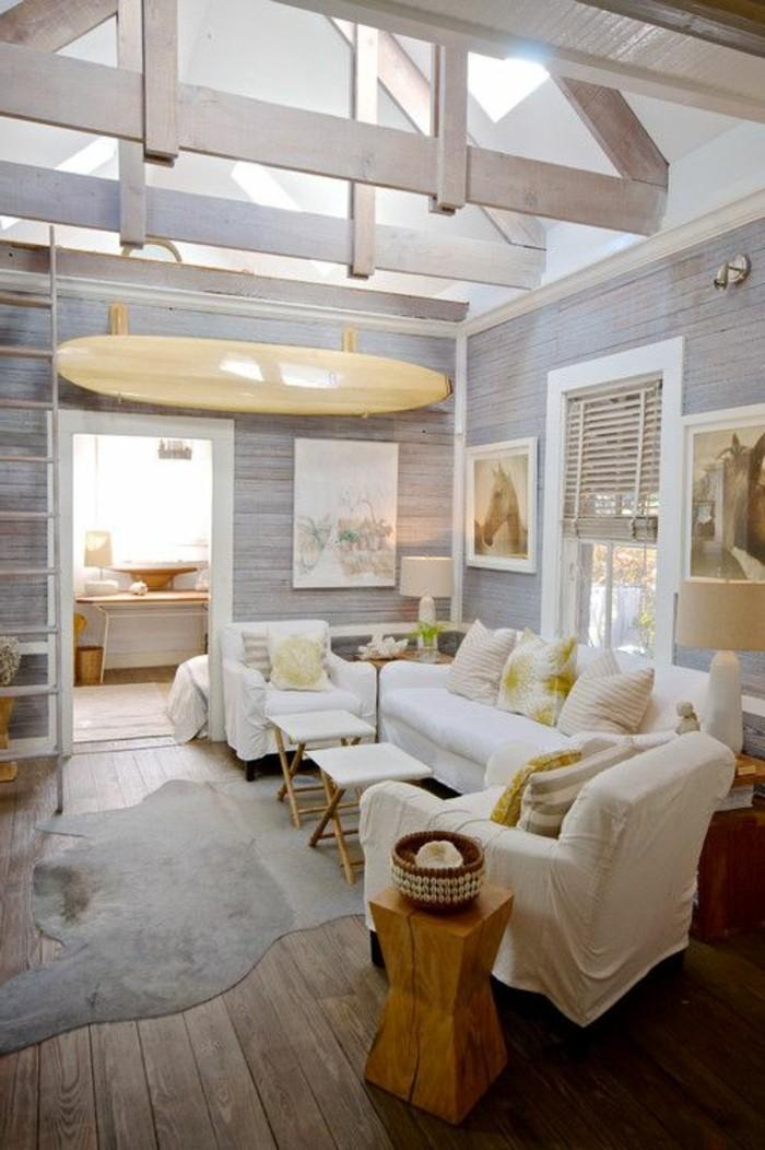 como-decorar-un-salon-acogedor-muebles-de-madera