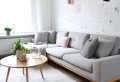 Cómo decorar un salón en 5 pasos