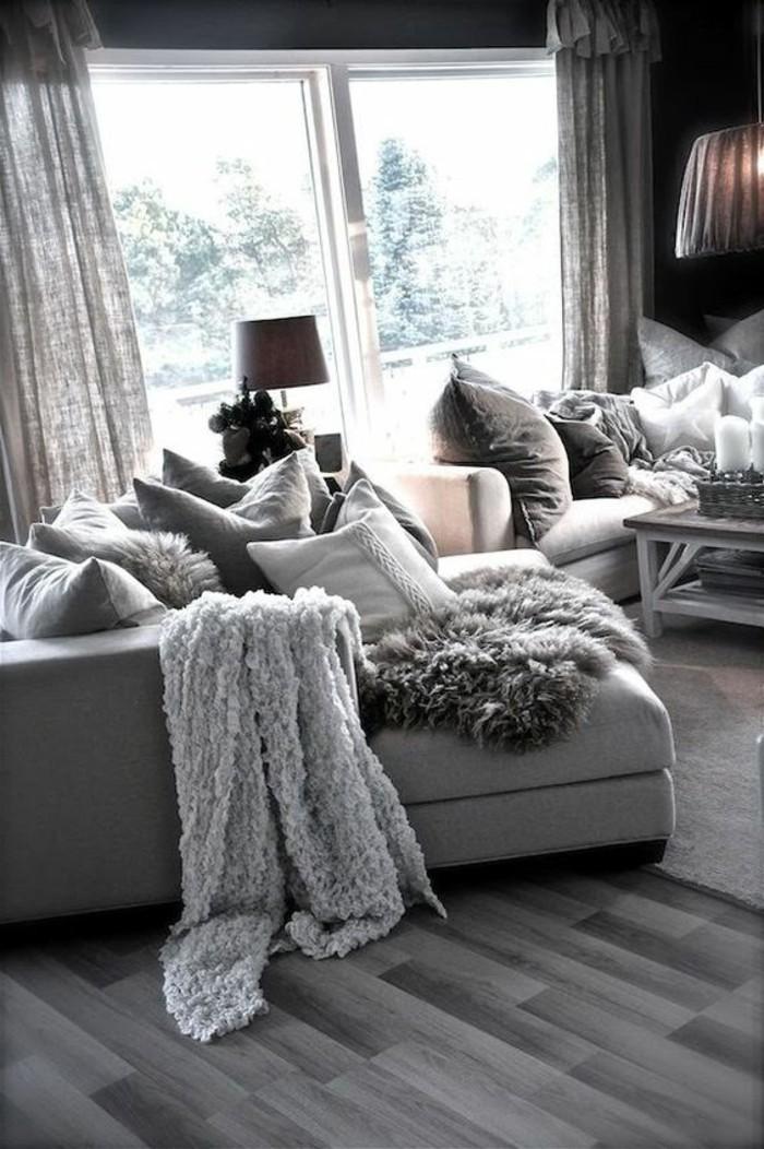 como-decorar-un-salon-con-muebles-cómodos-tonos-naturales