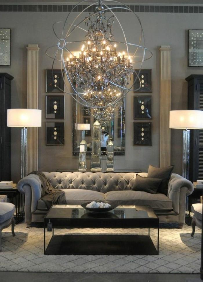 como-decorar-un-salon-muy-elegante-muebles-caros