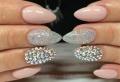 Pros y Contras de las uñas de gel