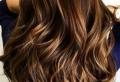 Tendencias en cortes de pelo para 2017