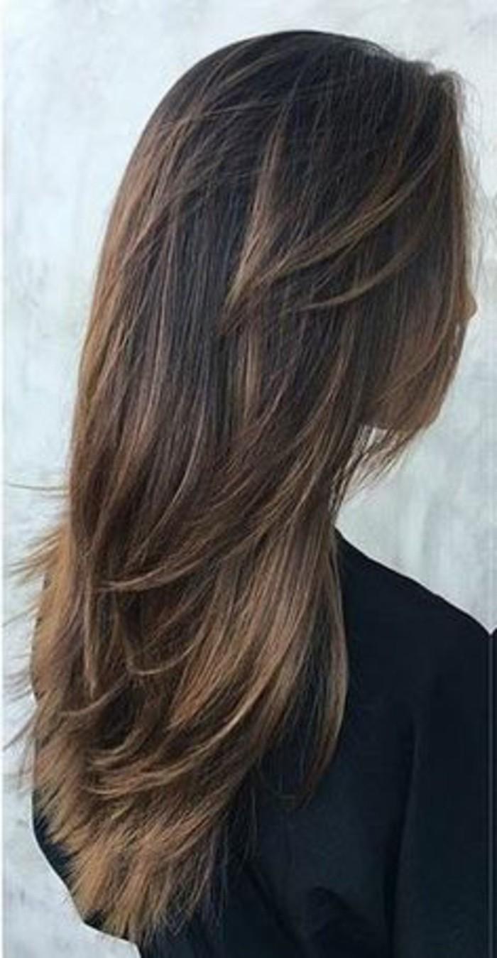 El precio de las vitaminas para los cabellos en krasnodare