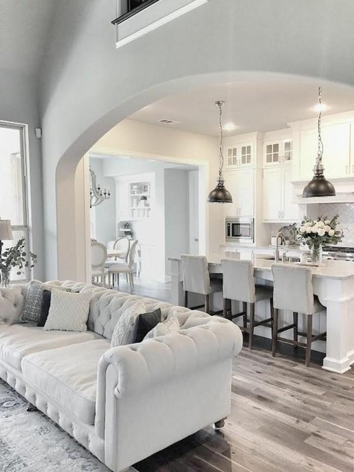 decoración-de-salones-muebles-cómodos-acogedor