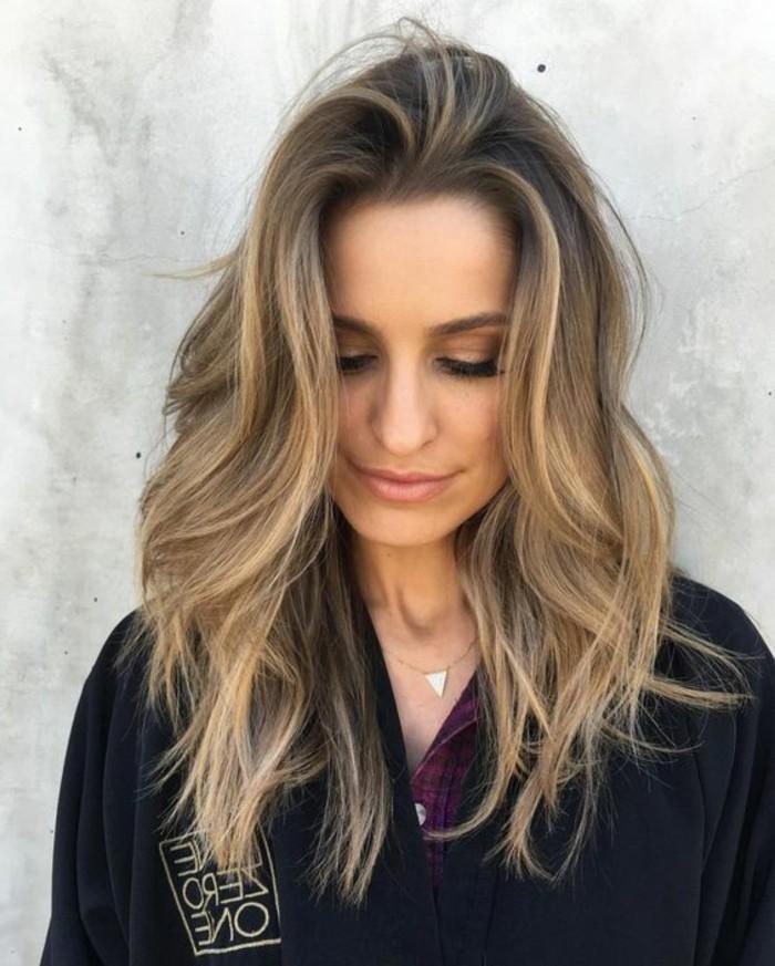 melenas-cortas-pelo-largo-capas-desigualadas