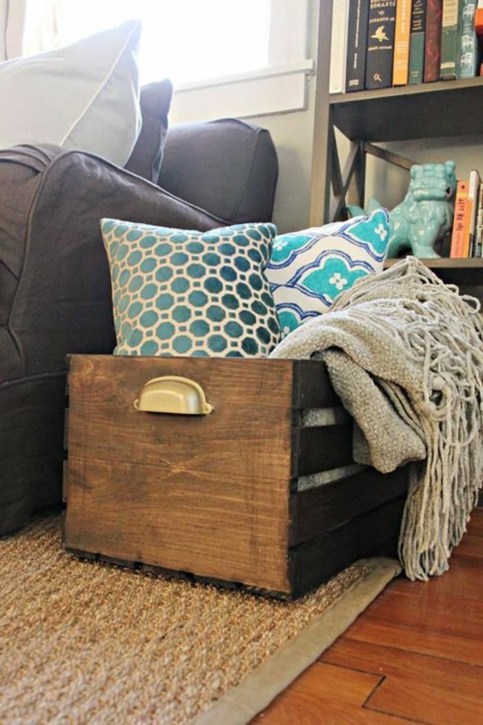 muebles-con-palets-caja-para-las-almohadas