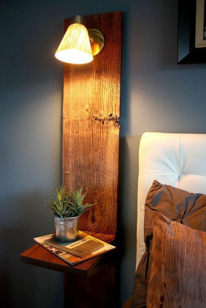 muebles-con-palets-mesita-de-noche-lámpara