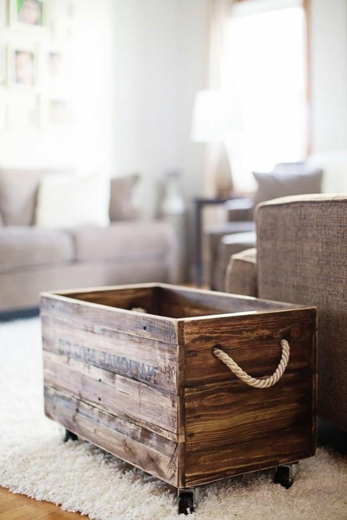 muebles-con-palets-para-la-sala-de-estar