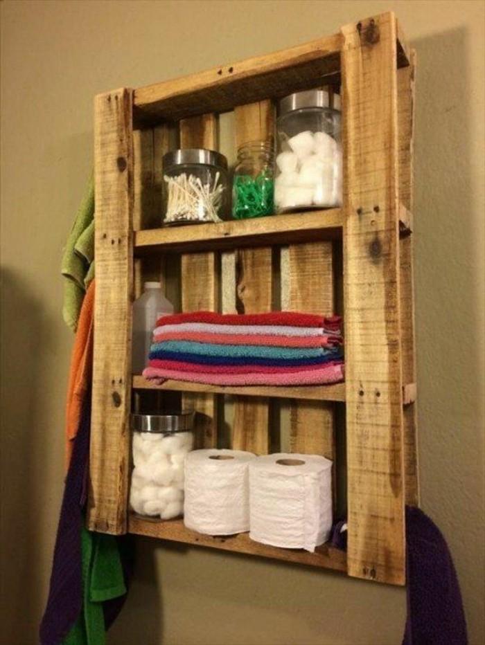 muebles-de-palets-facil-para-decorar-el-baño