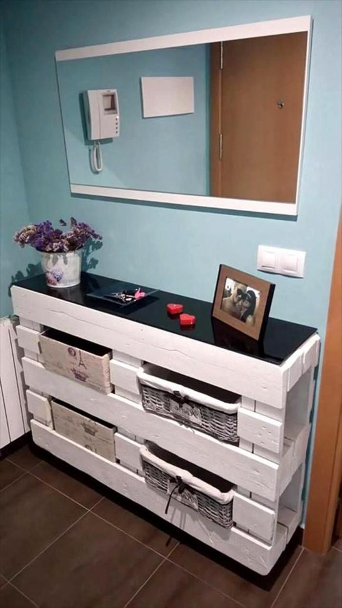 muebles-de-palets-gabinete-con-cajas-de-decoracion