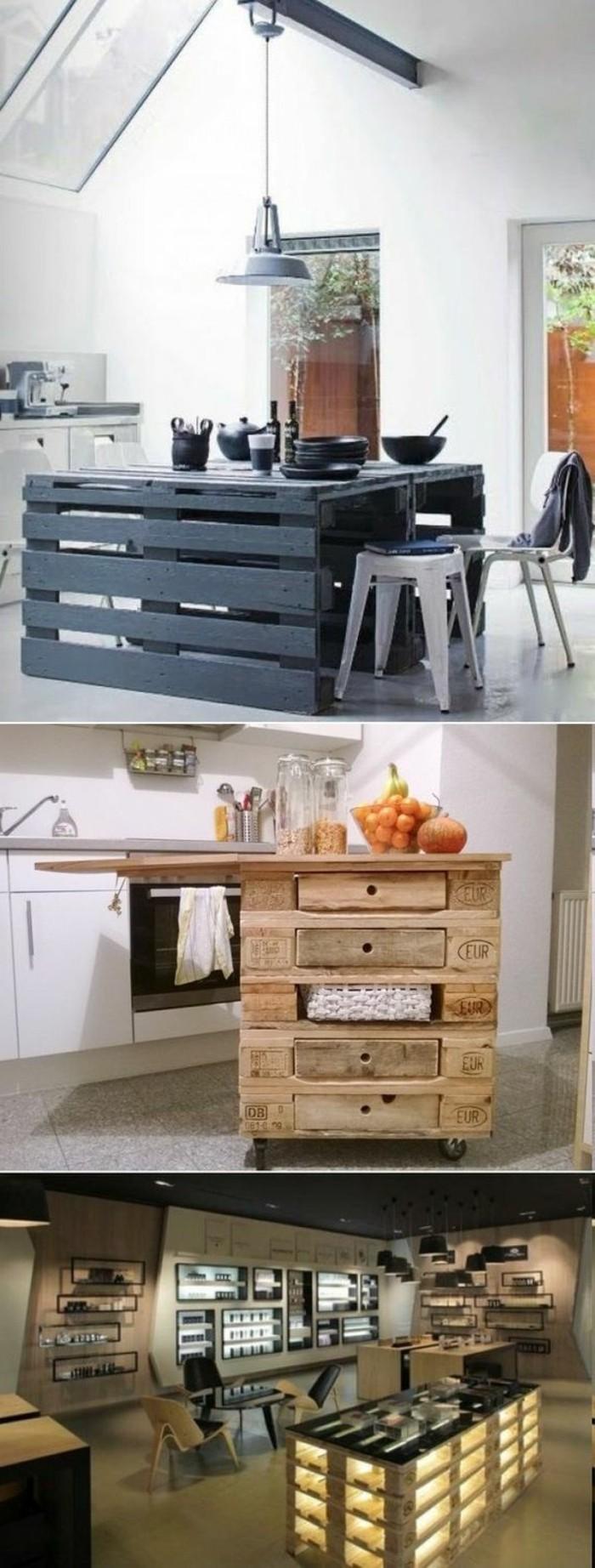 muebles-de-palets-mesa-de-comer-y-bar-de-palets