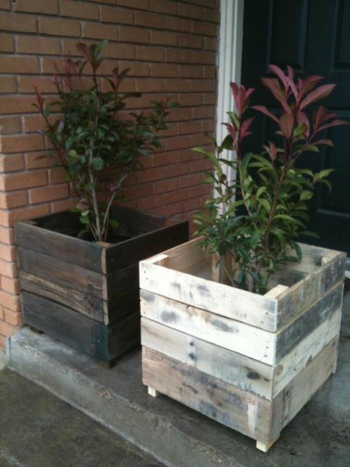 muebles-de-palets-para-las-plantas-ideas-creativas