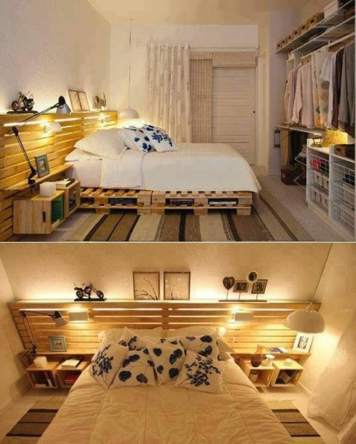 muebles-de-palets-viejos-palets-en-dormitorio
