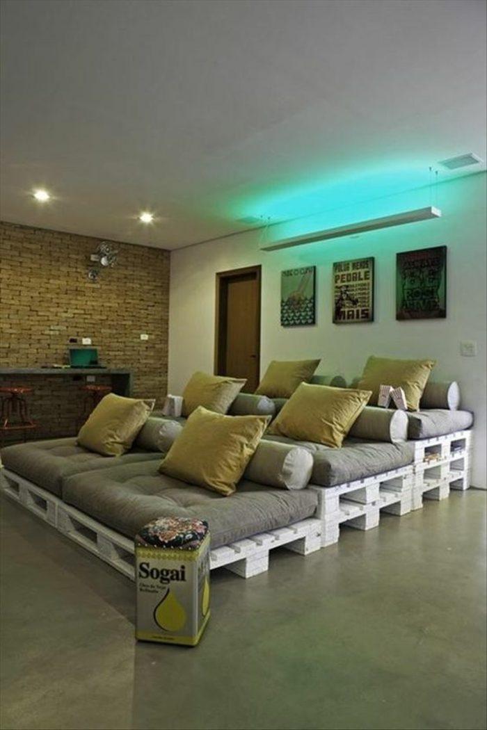 muebles-hechos-con-palets-sofa-grande