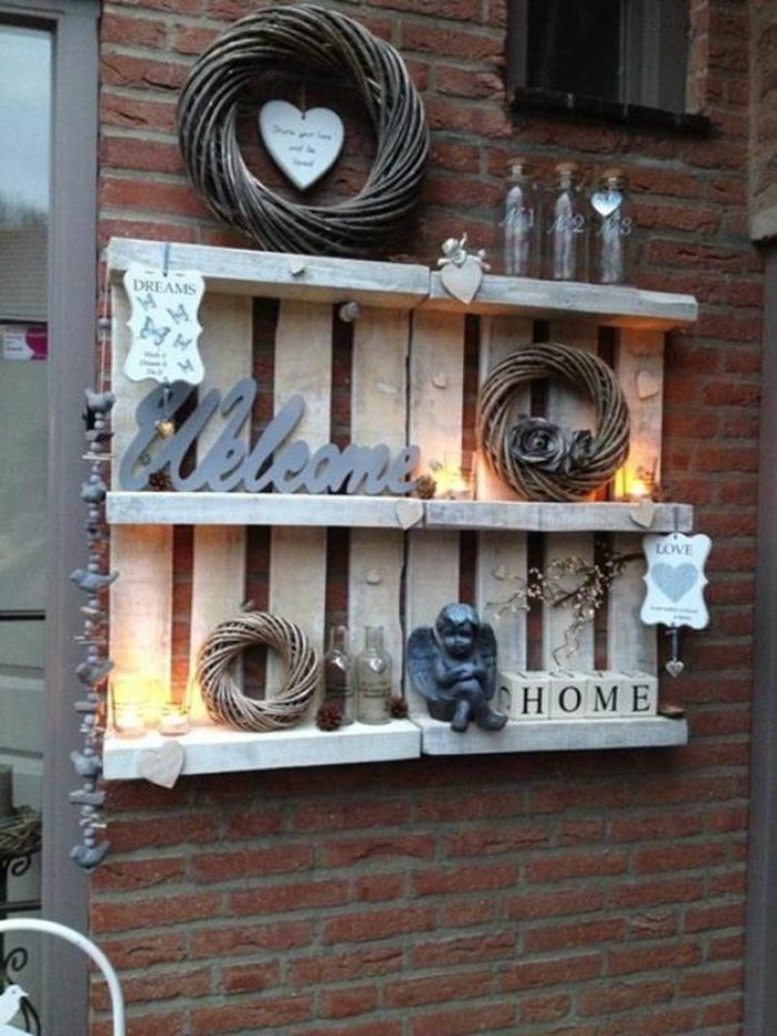 muebles-palets-ideas-de-decoración-de-la-casa