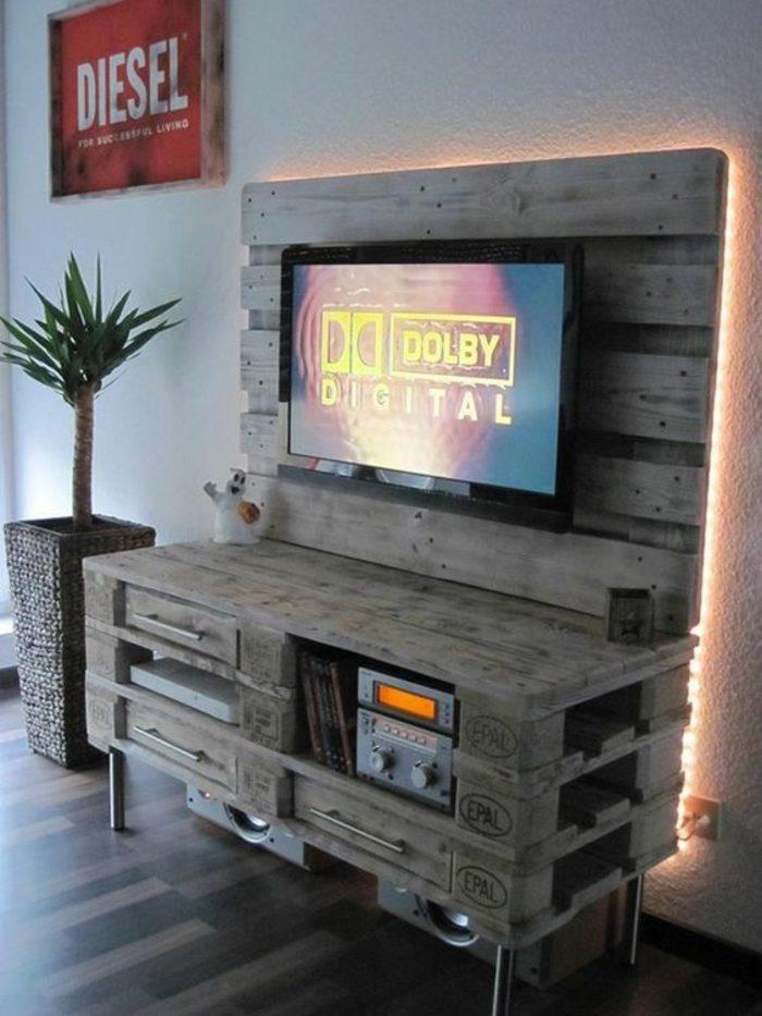 muebles-reciclados-de-palets-para-la-sala-de-estar