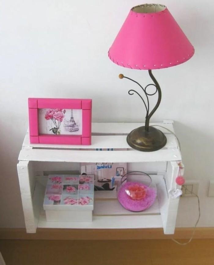 muebles-reciclados-mesita-de-noche-juvenil-de-palets