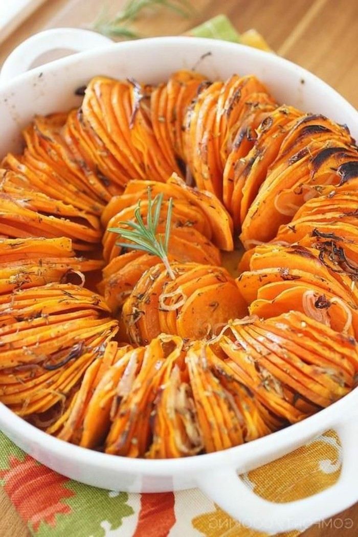 patatas-dulces-asadas-recetas-faciles-y-rapidas