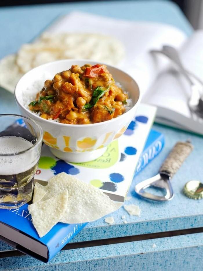patatas-dulces-con-curry-recetas-sencillas-y-rapidas