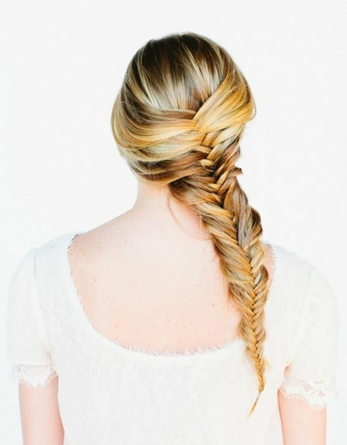 peinado-trenzas-estilo-frances-pelo-largo