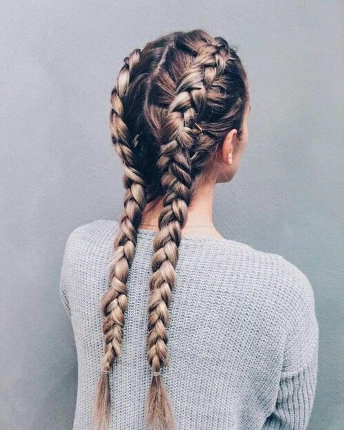 peinados-con-trenzas-dos-trenzas-pelo-largo