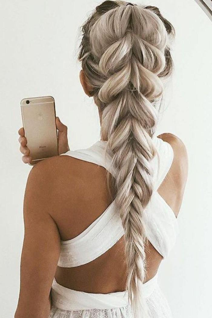 peinados-con-trenzas-una trenza-larga-interesante