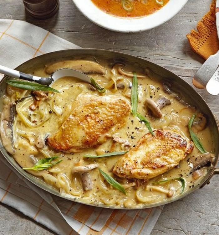 pollo-con-mostaza-de-dijon-recetas-saludables