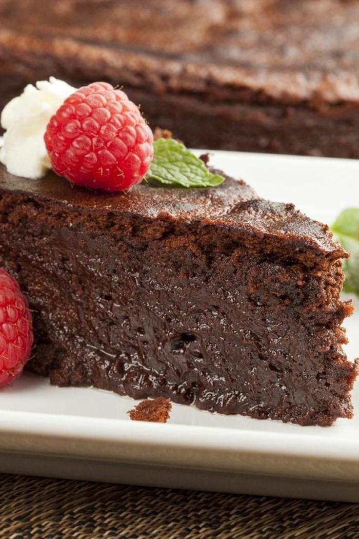 postres-caseros-cde-chocolate-y-frambuesas-facil