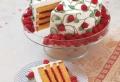 Recetas de tartas fáciles sin horno