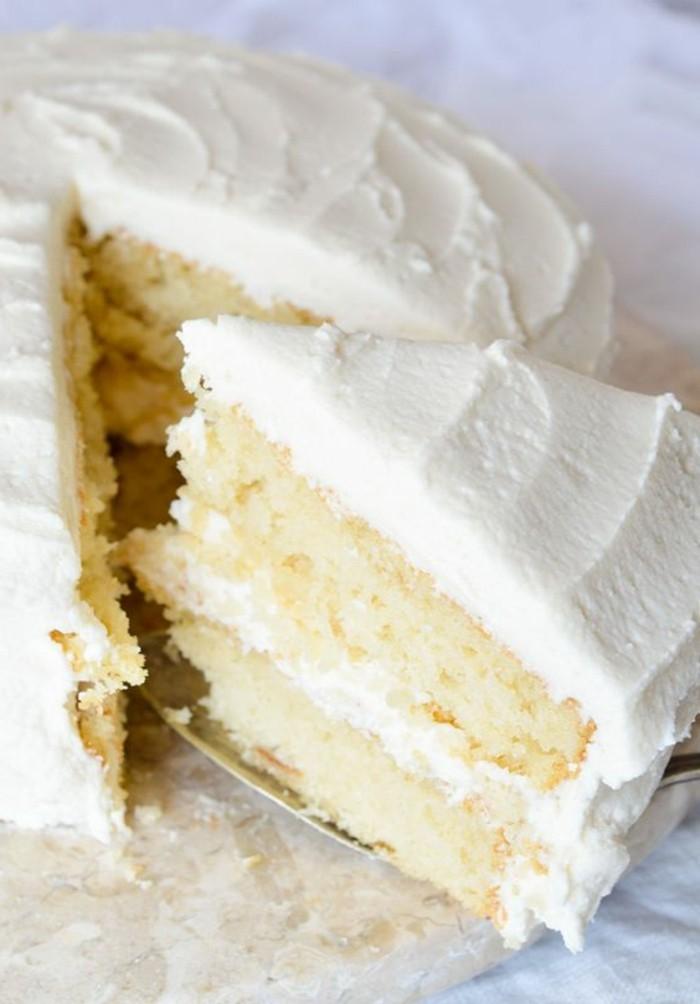 recetas-de-tartas-con-mantequilla-y-vanilla