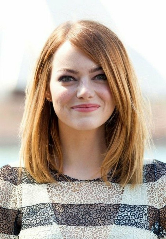 reflejos-en-el-pelo-mujer-pelo-corto-rubio-ojos-azules