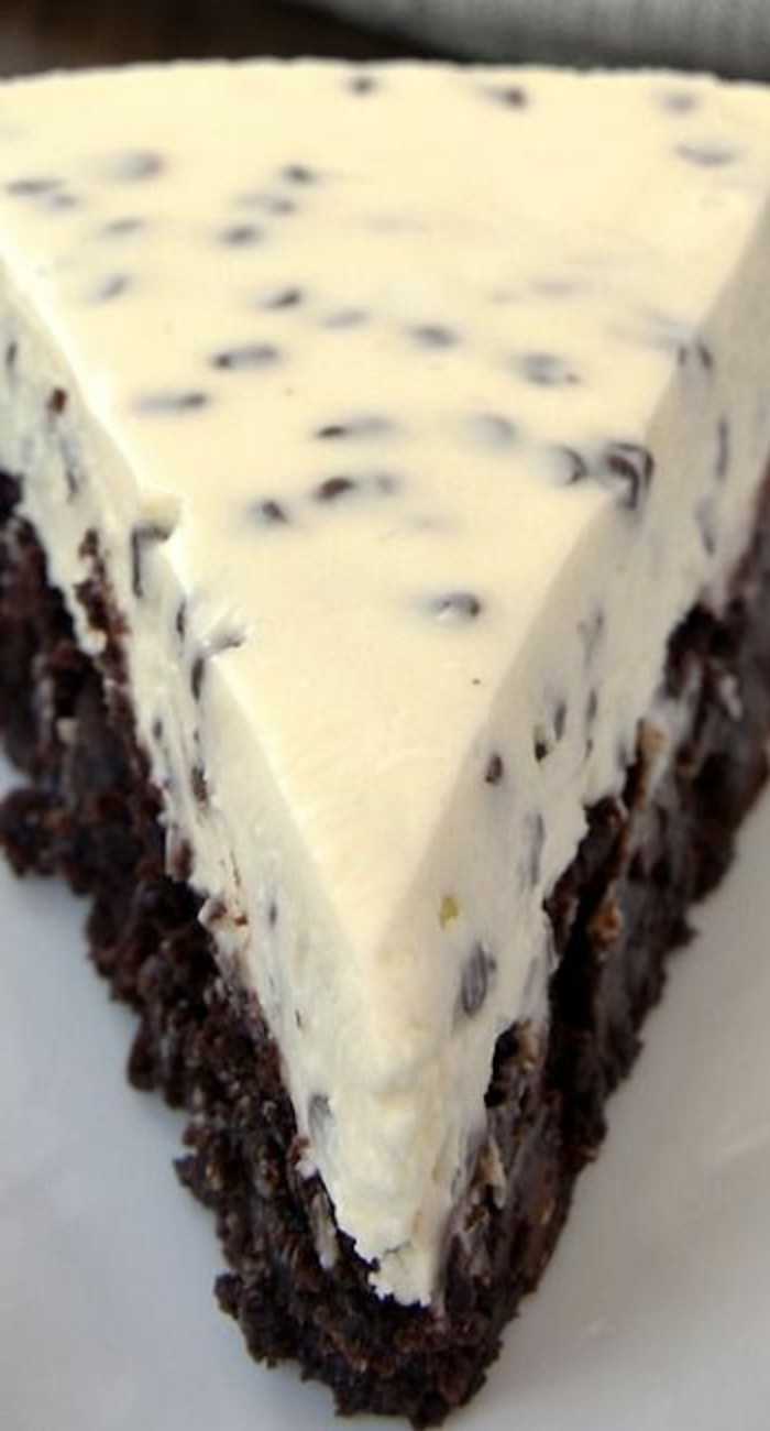 tartas-faciles-tarta-de-queso-con-chocolate
