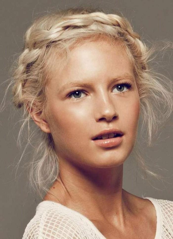 tintes-de-pelo-cabello-rubio-ojos-azules