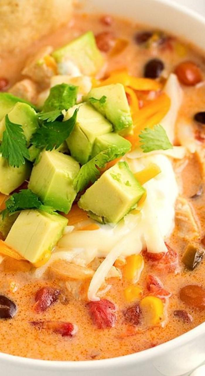 tortilla-sopa-aguacate-recetas-sencillas