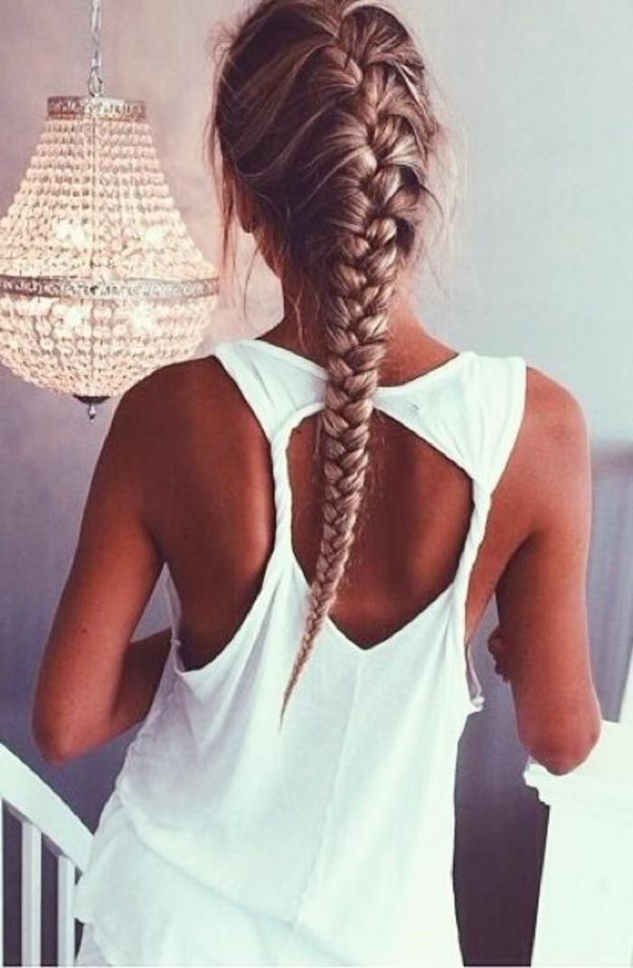 peinados-con-trenzas-cola-de-pez-pelo-largo
