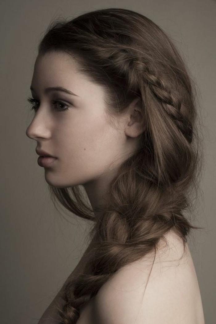 trenza-de-raiz-peinado-simple-y-romantico