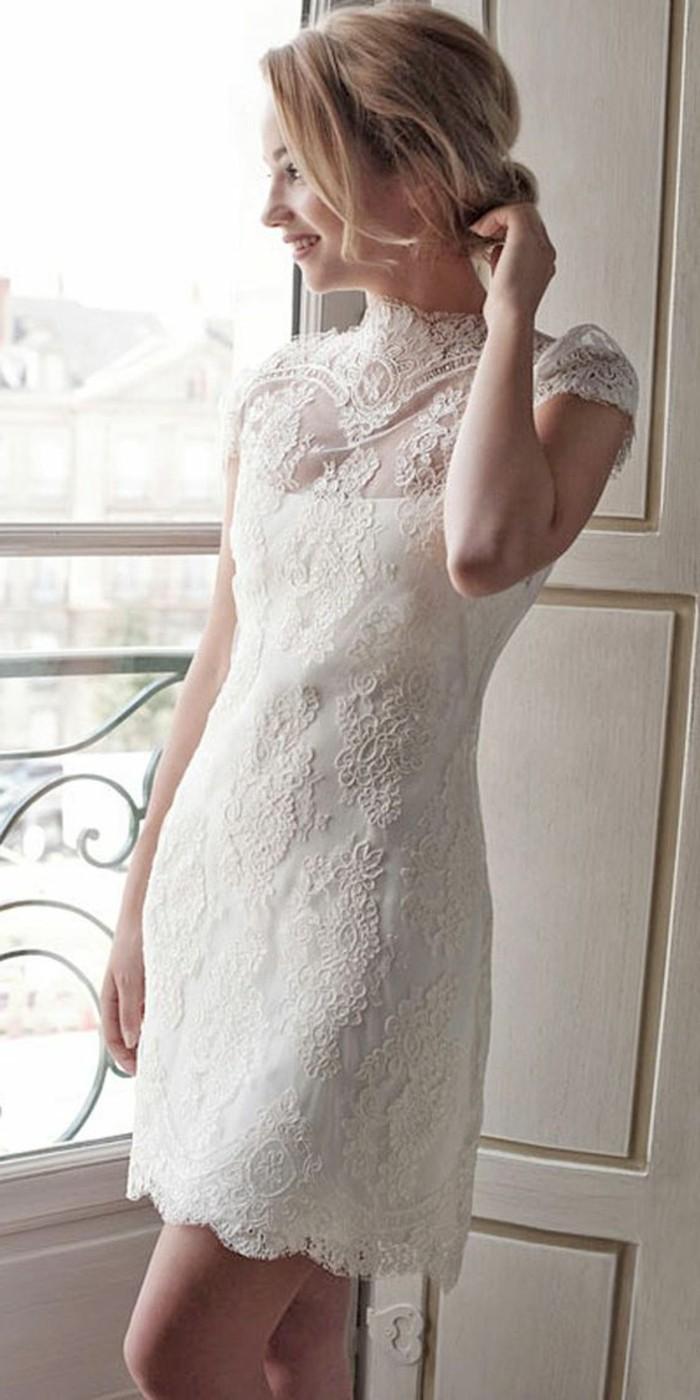 vestido-de-novia-flamencos-escote-alto-lindo-encaje