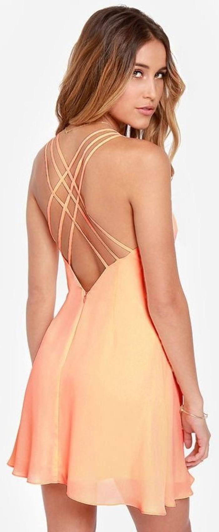 vestidos-coctel-espalda-desnuda-corto-elegante