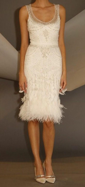 vestidos-de-novia-flamencos-corta-interesante-vintage
