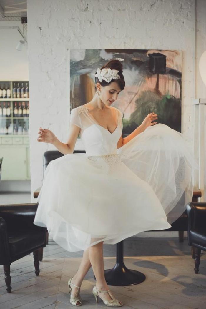 vestidos-de-novia-precios-de-princesa-romántico