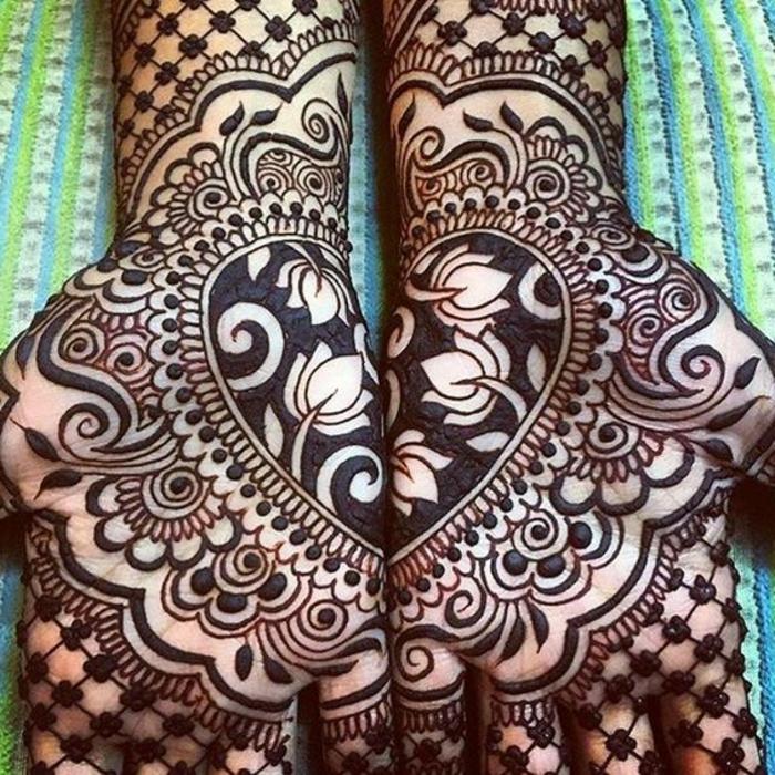 01-tatuaje-de-henna-a-todas-las-manos-muy-lindo-para-mujer