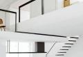 Cómo decorar nuestro hogar según las ultimas tendencias en las casas minimalistas