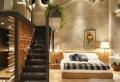 Ideas de decoración de dormitorios modernos