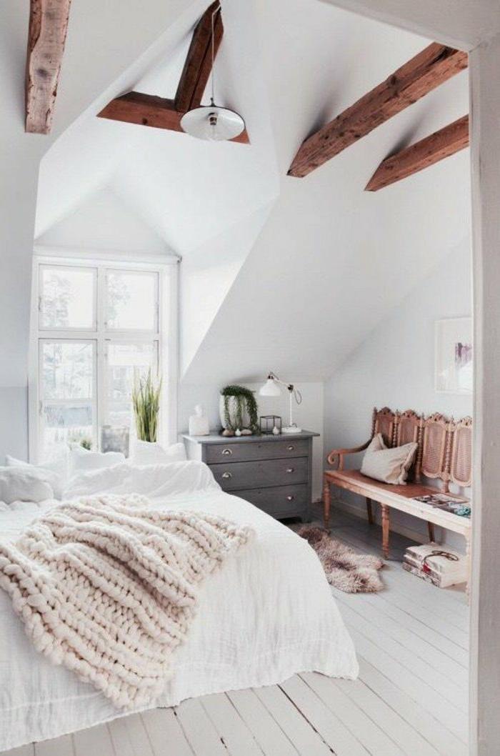 1001 Ideas De Decoraci N De Dormitorios Modernos