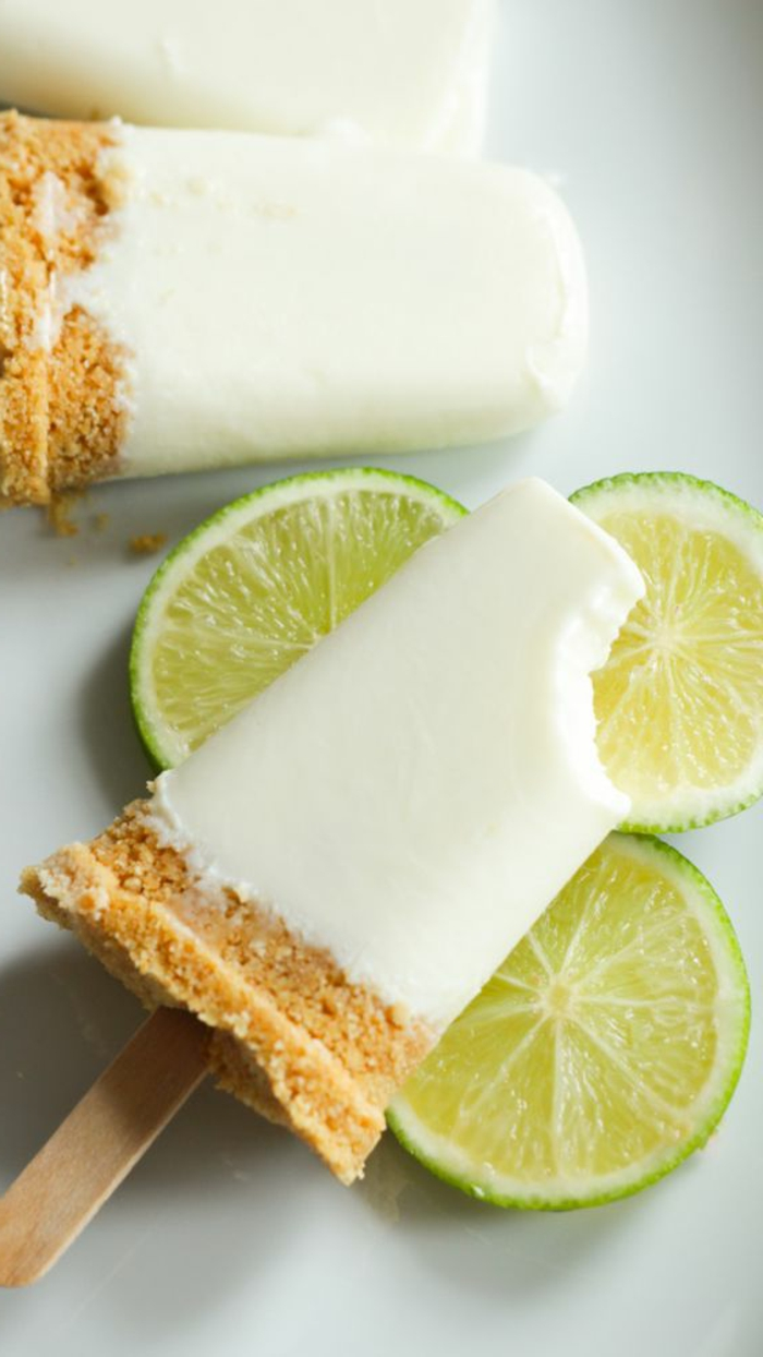postres-faciles-pastel-de-biscotas-y-crema-de-limon-helado