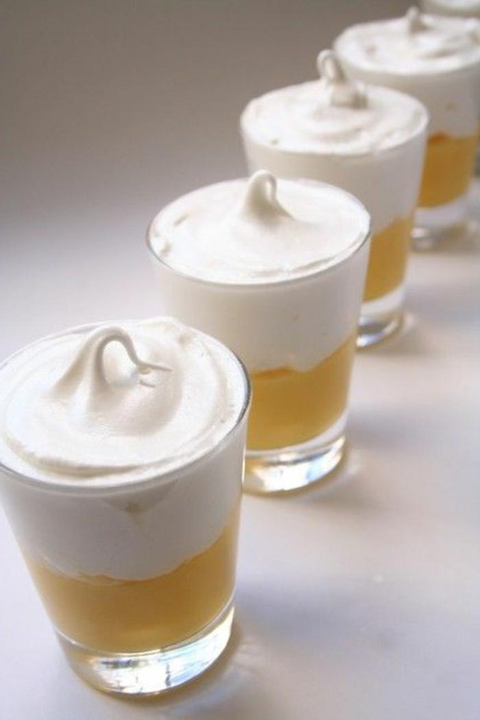postres-sin-horno-crema-de-limon-crema-de-vanilla