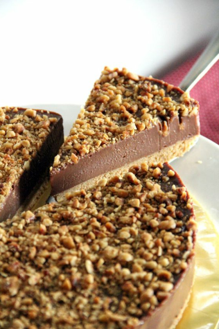 postres-sin-horno-tarta-de-chocolate-y-nueces-biscotas